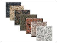 treppen bochum marmor und granit treppen podeste fensterbänke uvm in bochum