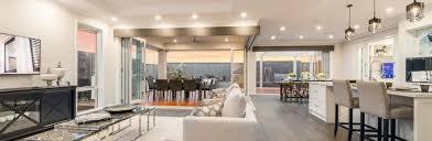 homes designs mesmerizing designs homes photos best inspiration home design