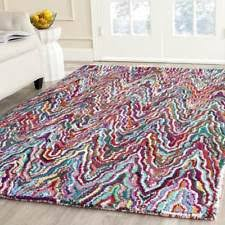 safavieh abstract square area rugs ebay