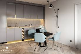 design apartment riga apartment in riga riga 2019 carlson design home design by