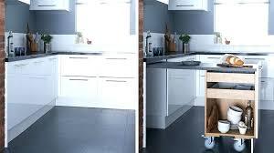 cuisine escamotable plan de travail escamotable cuisine cuisine taille ranger