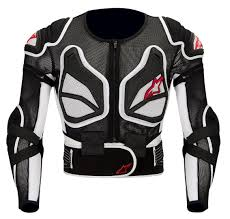 mtb jackets sale alpinestars leather jacket care alpinestars mtb bionic protector