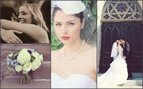 photographers in michigan best wedding photographers in michigan weddingphotousa