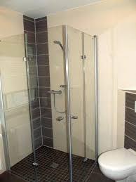 badideen fliesen beige braun bad beige braun absicht auf badezimmer mit bad fliesen wei und