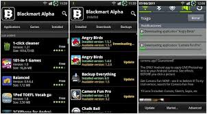 blackmart apk app 31 apps like blackmart alpha in 2018 top apps like