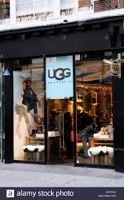 ugg boots australia store ugg australia boots shop acre covent garden