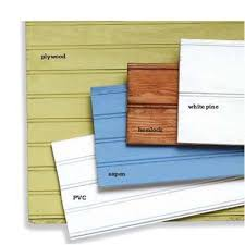 Pvc Beadboard Wainscoting - 19 best porch ceiling images on pinterest porch ceiling porch