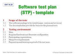 software testing strategies ppt video online download