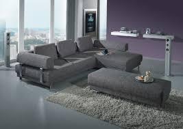 polstergarnitur inez ewald schillig brand sofa preise vergleichen