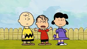 peanuts halloween wallpaper charlie brown peanuts comics g wallpaper 3600x2025 160937