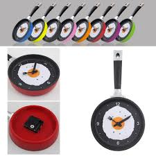 Clock Designs by Compare Prices On Wall Clocks Designs Online Shopping Buy Low
