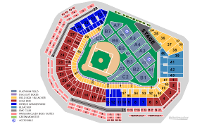fenway park seating map fenway park boston tickets schedule seating chart directions