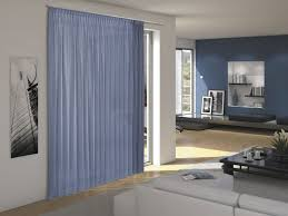 curtains sliding curtain track system ceiling room dividers ikea