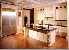 discount kitchen furniture 35 best kitchen cabinets images on discount kitchen