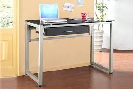 Target Small Desk Small Computer Desk Computer Table Target Target Computer Desks