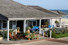 Nantucket Cottages For Rent by The 10 Best Hotels In Nantucket Ma For 2017 With Prices From