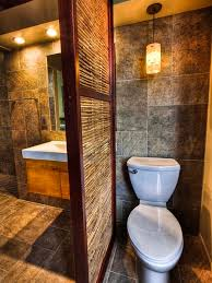 bathroom partition ideas bathroom dividers partitions toilet within divider ideas prepare