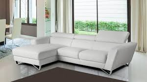 Babcock Furniture Jacksonville Fl by Nationwide Furniture Jacksonville Best Furniture 2017