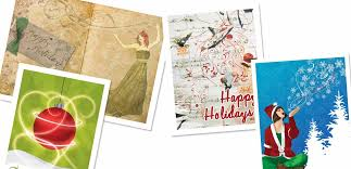 Corporate Holiday Gift Ideas Corporate Holiday Cards U0026 Gifts Treefrog Cinegraphix
