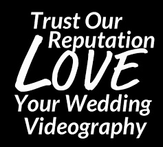 wedding videography chicago chicago wedding videography mike staff productions