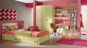 bedroom ideas marvelous cool dark and light pink bination master