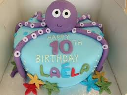 childrens cakes childrens cakes gallery chitty s cakes limited