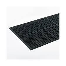 Anti Fatigue Kitchen Floor Mats by Amazon Com Crown Safewalk Light Heavy Duty Antifatigue Mat