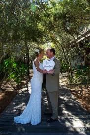 weddings in panama panama city weddings honeymoon destination weddings