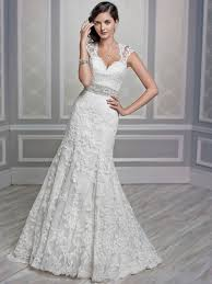 wedding dresses newcastle kenneth winston 1598 wedding dresses newcastle darcy weddings