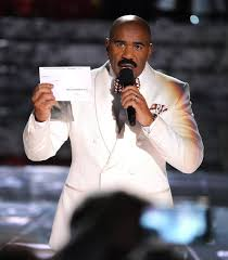Steve Harvey Memes - best memes from steve harvey blunder ny daily news