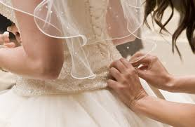wedding dress alterations cost how much do wedding dress alterations cost 8307