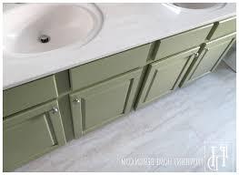 painting bathroom vanity ideas splendid paint bathroom vanity makeover photo ideas yoyh org