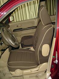 honda crv seat cover honda crv 2005 seat covers velcromag