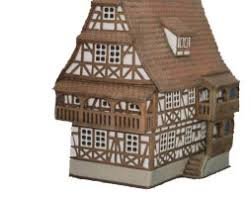 ceramic houses product categories das erzgebirge haus