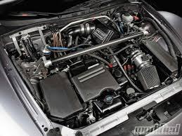 rx8 engine bay diagram 4 6 v8 engine diagram