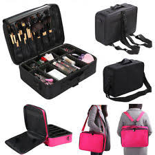 makeup artist box professional makeup ebay