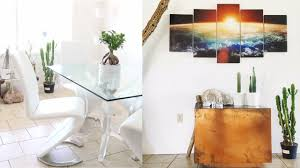 home decor dining room hanging wall art youtube