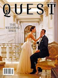 quest february 2010 by quest magazine issuu
