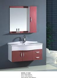 bathroom cabinet designs simple design antique bathroom cabinet vanity p 1004 simple design