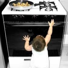 cuisine v馮騁arienne simple la cuisine v馮騁arienne pour tous 100 images cuisine v馮騁