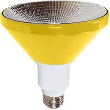 Best Light Bulbs For Outdoor Fixtures Best Outdoor Led Flood Light Bulbs Outdoor Lighting