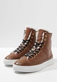 womens boots hugo hugo dillards hugo shoes velia high top