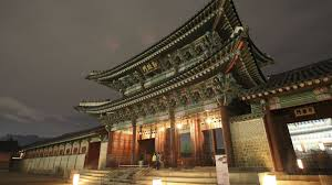 visiting seoul insiders share tips cnn travel