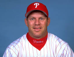 Lenny Dykstra - lenny dykstra steroids led to money and success testosterone
