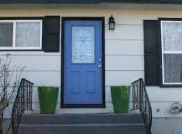 lessons learned painting front door black doors paint ideas uk