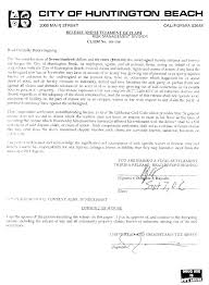 marine consultant cover letter 73 images family lawyer cover