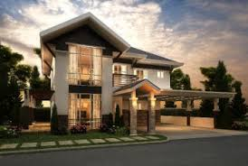ready for occupancy 5br mahogany house guadalupe cebu city ready