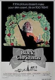 christmas tv history merry halloween black christmas