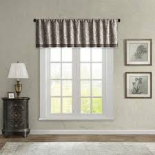 livingroom valances valances shop the best deals for nov 2017 overstock com