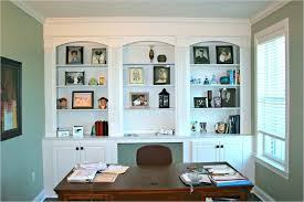 Diy Home Office Furniture Office Design Built In Home Office Furniture Diy Home Offices